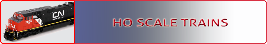 RCScaleModel-Ho-Scale-Trains-Banner