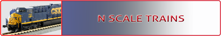 RCScaleModel-N-Scale-Trains-Banner