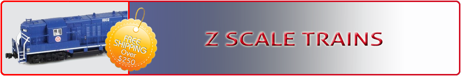 RCScaleModel-Z-Scale-Trains-Banner1