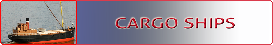 RC-ScaleModel-Cargo-Ships