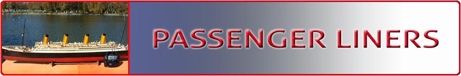 RC-ScaleModel-Passenger