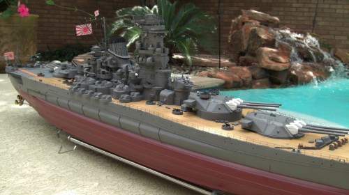 1144-scale-ijn-rc-yamato-battleship-ready-to-run-jpg