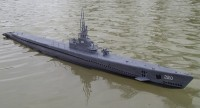 172-scale-us-gato-class-rc-submarine-ready-to-run-jpg