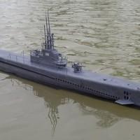 172-scale-us-gato-class-rc-submarine-ready-to-run-jpg