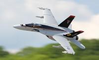 erc-fa-18e-super-hornet-90mm-arf-jet-oversize-jpg