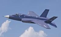 f-35-lightning-ii-360-degree-thrust-vectoring-jet-jpg