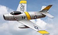 f-86-sabre-jolley-roger-epo-jet-arf-jpg