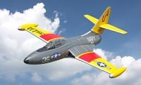 f9f-panther-epo-jet-receiver-ready-arf-jpg