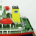 gas-ship-3-1512414689-jpg