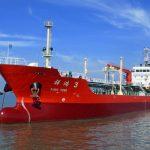 gas-ship-34-1512425088-jpg