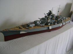 giant-69-inches-long-rc-battleship-bismarck-1500586042-jpg