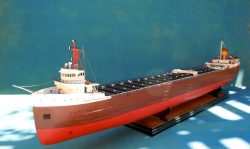 great-lake-freighter-the-edmund-fitzgerald-1401894414-jpg