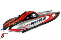 huge-rc-51-inch-in-length-ready-to-run-aqua-mania-26cc-gas-powered-racing-boat-jpg