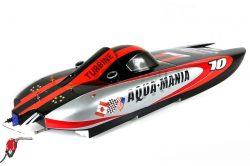 huge-rc-51-inch-in-length-ready-to-run-aqua-mania-26cc-gas-powered-racing-boat-jpg