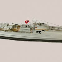 huge-rc-s100-schnellboot-wwii-german-torpedo-1500754770-jpg