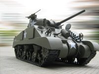 huge-rc-tank-16-scale-m4a3-sherman-tank-jpg