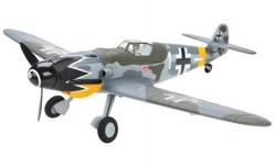messerschmitt-bf-109g-bnf-oversize-jpg