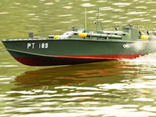 new-rtr-rc-radio-control-pt-109-boat-ship-26cc-gas-powered-jpg