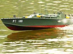 new-rtr-rc-radio-control-pt-109-boat-ship-26cc-gas-powered-jpg