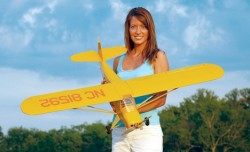 pilot-1-champ-18-scale-arf-rc-airplane-jpg