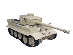 rc-16-scale-tiger-tank-early-german-product-1430774768-jpg