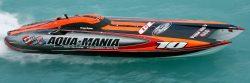 rc-aqua-mania-1300-brushless-motor-high-speed-racing-boat-jpg