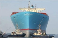 rc-emma-maersk-sea-container-ship-jpg