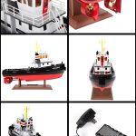 rc-richardson-tug-boat-1430774344-jpg
