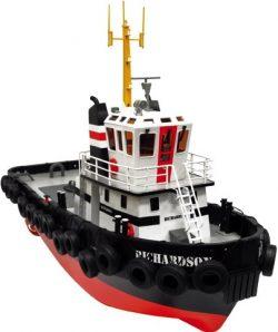 rc-richardson-tug-boat-ready-to-run-1430774344-jpg