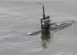 rc-submarine-la-class-diving-model-jpg