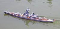 rc-uss-missouri-battleship-ready-to-run-jpg