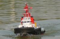 ready-to-run-rc-radio-control-pacific-islander-tug-boat-jpg