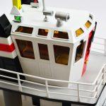 richardson-tug-boat-3-1430774344-jpg