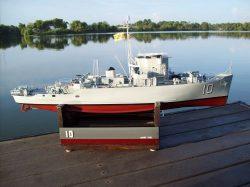 rtr-rc-radio-control-admirable-class-mineswee-1401061864-jpg