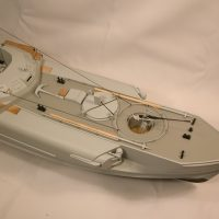schnellboot2_large-1500926181-jpg