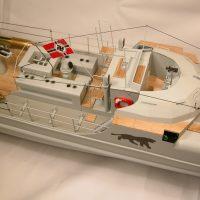 schnellboot3_large-1500926181-jpg