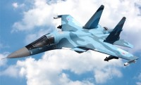 su-34-fullback-360-degree-twin-vectored-thrust-jet-blue-jpg
