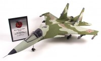 su-34-fullback-360-degree-twin-vectored-thrust-jet-green-jpg