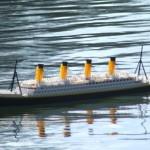 titanic-01-1335109614-jpg