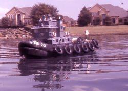 us-navy-tug-boat-yard-towing-boat-ytb-r-1505250309-jpg