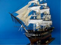 uss-constitution-display-model-40-inches-in-length-museum-quality-jpg
