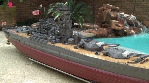 1144-scale-ijn-rc-yamato-battleship-ready-to-run-thumbjpg
