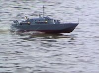 150-rc-vosper-perkasa-torpedo-boat-ready-to-run-loopthumbjpg