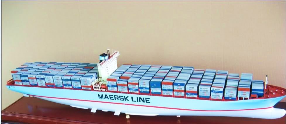 rc control planes with Rc Emma Maersk Sea Container Ship Over 4 Feet In Length on Rc Administradores Y Directivos together with Planes together with Rc Gliders further Watch likewise Tiny Rc P 51d Mustang Tips The Scales At 3 Grams.