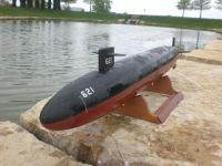 rc-196-scale-us-permit-class-submarine-ready-to-run-loopthumbjpg
