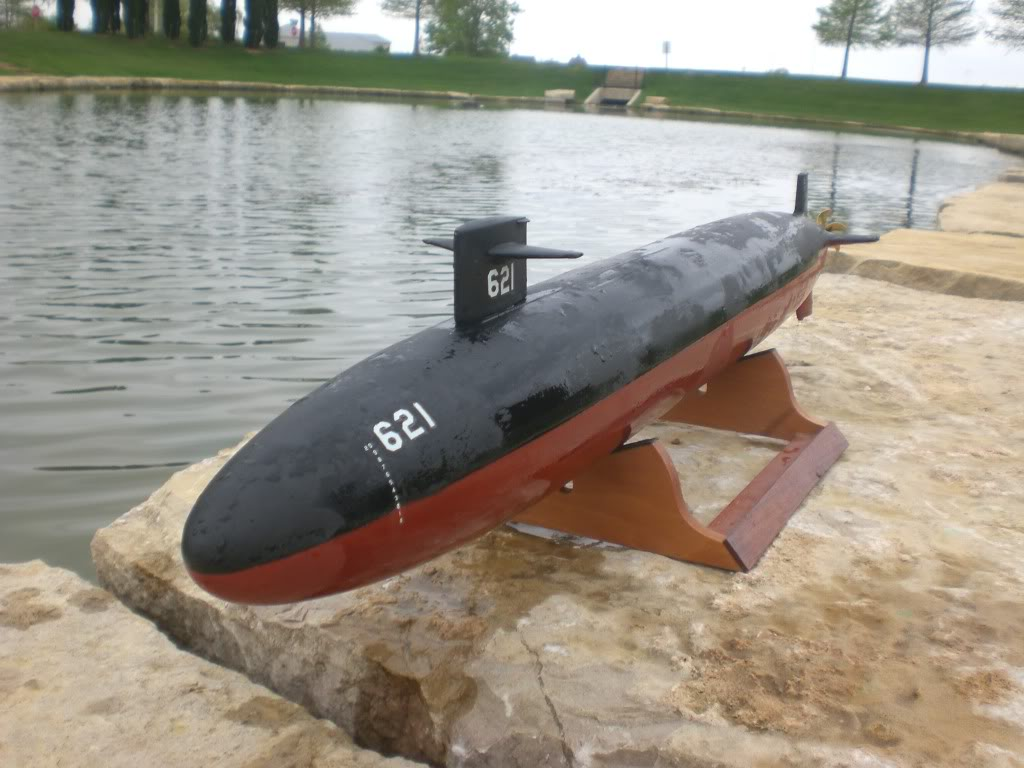 remote controlled sailboats for sale with Rc 196 Scale Us Permit Class Submarine Ready To Run on Search together with United Kingdom also Rc Sailboat in addition 1447269 additionally Index.