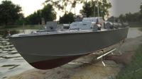 rc-pt-boat-3-engine-and-3-rudder-version-highly-detailed-loopthumbjpg