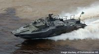rc-ready-to-run-riverine-command-boat-us-navy-26cc-gas-powered-boat-51-inches-in-length-loopthumbjpg