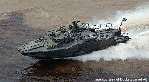 rc-ready-to-run-riverine-command-boat-us-navy-26cc-gas-powered-boat-51 ...