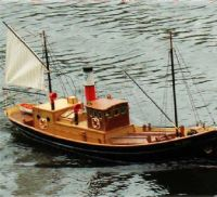rc-ready-to-run-sea-star-steam-trawler-boat-loopthumbjpg